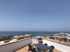 Penthouse, San Eugenio Alto, Adeje, Property for sale in Tenerife: 165 000 €