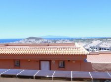 Двухкомнатная, Los Cristianos, Arona, Tenerife Property, Canary Islands, Spain: 230.000 €