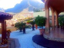 Вилла, Torviscas Alto, Adeje, Tenerife Property, Canary Islands, Spain: 845.000 €