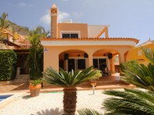 Вилла, Torviscas Alto, Adeje, Продажа недвижимости на Тенерифе 845 000 €