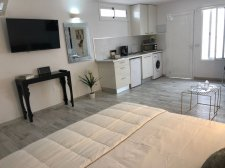 Estudio, Costa del Silencio, Arona, Tenerife Property, Canary Islands, Spain: 70.000 €