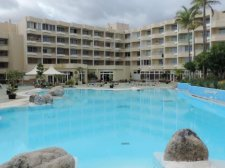 Studio, Golf del Sur, San Miguel, Property for sale in Tenerife: 75 000 €