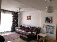 3 dormitorios, Adeje Casco, Adeje, La venta de propiedades en la isla Tenerife: 147 000 €