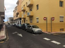 Two Bedrooms, Buzanada, Arona, Property for sale in Tenerife: 87 000 €