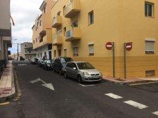 2 dormitorios, Buzanada, Arona, La venta de propiedades en la isla Tenerife: 87 000 €