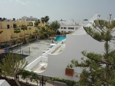 Однокомнатная, Playa de Las Americas, Arona, Tenerife Property, Canary Islands, Spain: 178.500 €