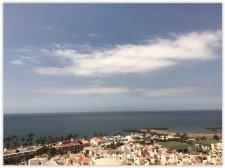 Однокомнатная, Playa de Las Americas, Arona, Продажа недвижимости на Тенерифе 250 000 €