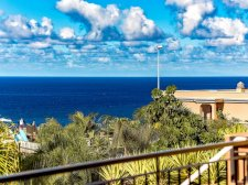 Two Bedrooms, Playa de la Arena, Santiago del Teide, Property for sale in Tenerife: 269 000 €
