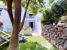 Villa Townhouse, San Eugenio Bajo, Adeje, Property for sale in Tenerife: 650 000 €