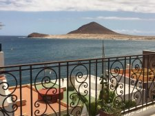 Town House, El Medano, Granadilla, Property for sale in Tenerife: 475 000 €