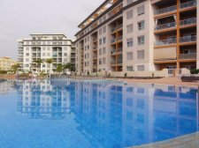 One bedroom, Golf del Sur, San Miguel, Property for sale in Tenerife: 123 000 €