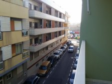 Двухкомнатная, Las Galletas, Arona, Tenerife Property, Canary Islands, Spain: 160.000 €
