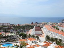 Бунгало, San Eugenio Alto, Adeje, Tenerife Property, Canary Islands, Spain: 220.000 €