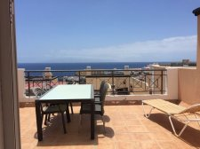 Дуплекс, Callao Salvaje, Adeje, Tenerife Property, Canary Islands, Spain: 163.000 €