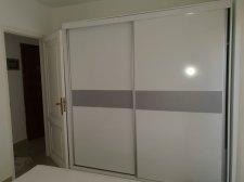 Двухкомнатная, Guaza, Arona, Продажа недвижимости на Тенерифе 89 000 €