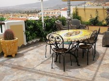 Chalet, San Eugenio Alto, Adeje, Property for sale in Tenerife:
