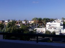Duplex, Costa del Silencio, Arona, Property for sale in Tenerife: 136 000 €