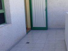 Дуплекс, Costa del Silencio, Arona