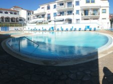 Two Bedrooms, Las Chafiras, San Miguel, Tenerife Property, Canary Islands, Spain: 139.000 €