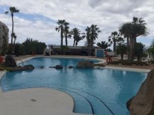 One bedroom, Amarilla Golf, San Miguel, Property for sale in Tenerife: 120 000 €