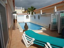 Villa, Callao Salvaje, Adeje, Property for sale in Tenerife: 399 000 €