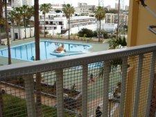Однокомнатная, Playa de Las Americas, Arona, Продажа недвижимости на Тенерифе 162 000 €