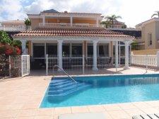 Вилла, Madronal de Fanabe, Adeje, Продажа недвижимости на Тенерифе 850 000 €