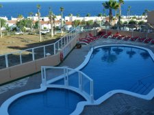 Однокомнатная, Golf del Sur, San Miguel, Tenerife Property, Canary Islands, Spain: 180.000 €