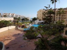 Однокомнатная, Los Cristianos, Arona, Продажа недвижимости на Тенерифе 179 950 €