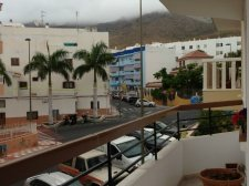 Three bedrooms, Adeje Casco, Adeje, Tenerife Property, Canary Islands, Spain: 147.000 €