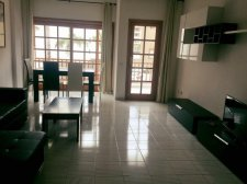 Three bedrooms, Adeje Casco, Adeje, Property for sale in Tenerife: 169 000 €