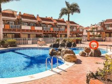 Two Bedrooms, Costa del Silencio, Arona, Property for sale in Tenerife: 175 000 €