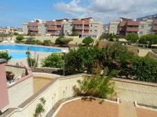 Двухкомнатная, Torviscas Alto, Adeje, Tenerife Property, Canary Islands, Spain: 199.000 €