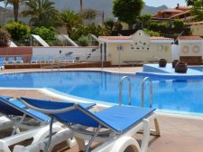Двухкомнатная, Miraverde, Adeje, Tenerife Property, Canary Islands, Spain: 230.000 €