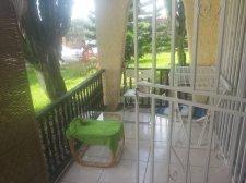 Однокомнатная, Miraverde, Adeje, Продажа недвижимости на Тенерифе 132 000 €