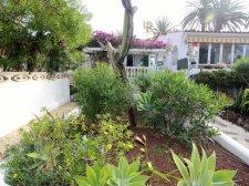 Бунгало, Chayofa, Arona, Продажа недвижимости на Тенерифе 220 000 €