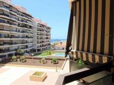 Трёхкомнатная, Los Cristianos, Arona, Продажа недвижимости на Тенерифе 268 000 €