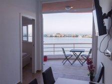 Однокомнатная, Los Cristianos, Arona, Продажа недвижимости на Тенерифе 279 000 €