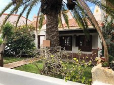 Бунгало, Golf del Sur, San Miguel, Tenerife Property, Canary Islands, Spain: 200.000 €