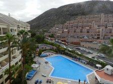 Двухкомнатная, Los Cristianos, Arona, Продажа недвижимости на Тенерифе 189 000 €