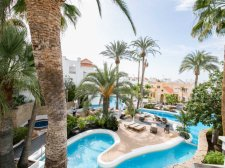 Однокомнатная, Fanabe, Adeje, Tenerife Property, Canary Islands, Spain: 295.000 €