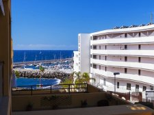 Two Bedrooms, Golf del Sur, San Miguel, Tenerife Property, Canary Islands, Spain: 160.000 €