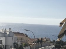 Two Bedrooms, Playa Paraiso, Adeje, Tenerife Property, Canary Islands, Spain: 180.000 €