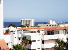 Однокомнатная, Playa de Las Americas, Arona, Tenerife Property, Canary Islands, Spain: 179.000 €