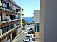 Трёхкомнатная, Playa de San Juan, Santiago del Teide, Tenerife Property, Canary Islands, Spain: 160.000 €