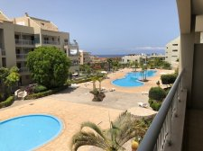 Однокомнатная, Palm Mar, Arona, Tenerife Property, Canary Islands, Spain: 165.000 €