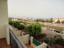 Таунхаус, Torviscas Alto, Adeje, Tenerife Property, Canary Islands, Spain: 279.500 €