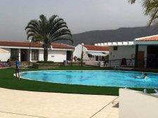 Пентхаус, San Eugenio Alto, Adeje