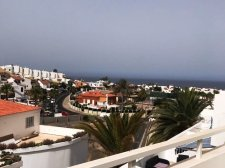 Пентхаус, San Eugenio Alto, Adeje, Tenerife Property, Canary Islands, Spain: 129.000 €