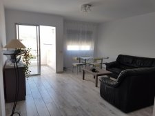 Четырёхкомнатная, Los Olivos, Adeje, Tenerife Property, Canary Islands, Spain: 175.900 €